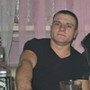 Anatoliy, 28, Kishinev