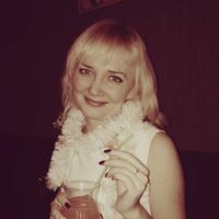 Татьяна, 32 года, Козерог, Москва