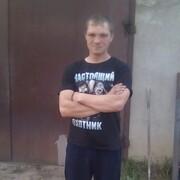 Павел 34 Переславль-Залесский