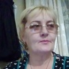 аня, 49, г.Астана