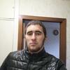 Azamat, 25, Svobodny