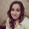 Татьяна, 25, г.Минск