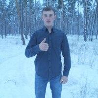 Дима, 23 года, Лев, Липецк
