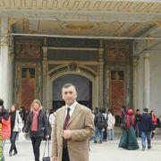 Kamil 45 Ташкент