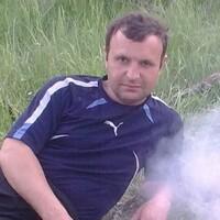 АЛЕЕКСА, 48 лет, Дева, Курск