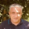 Avgustin, 50, Tbilisi