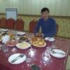 Мадик любвиобильный, 36, г.Талдыкорган
