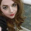 ЖеняТранси, 18, г.Павлодар
