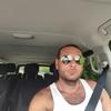 serghei, 36, г.Juan-les-Pins