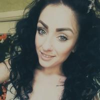 Кристина, 32 года, Овен, Киев