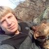 Sasha P, 38, г.Обухов