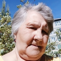 Надежда Григорьевна, 80 лет, Весы, Москва