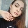 іра, 23, г.Ивано-Франковск