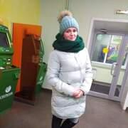 Irina Born, 24 года, Водолей