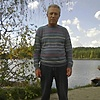 Anatolyi, 78, г.Москва