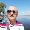 Андрей, 38, г.Нелидово