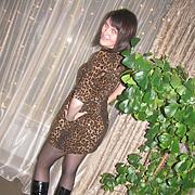 ирина 35 лет (Лев) Кириши
