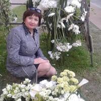 Фаина, 59 лет, Водолей, Сочи
