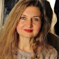 Людмила, 49 лет, Водолей, Никополь