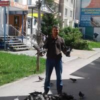 Жалолиддин, 21 год, Скорпион, Москва