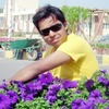 AyShona, 32, г.Исламабад