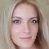 Екатерина, 32, г.Киев