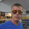 Дима, 35, г.Омск