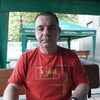 Андрей, 46, г.Воскресенск