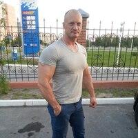 Сергей, 41 год, Рак, Ноябрьск