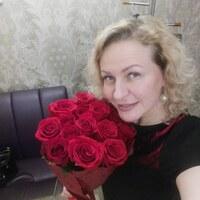Ирина, 48 лет, Овен, Бобруйск