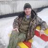 Sergey Demidov, 59, Zheleznogorsk