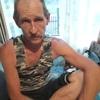 Виталий, 45, г.Абакан