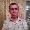 Андрей, 30, г.Луза