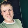 Данил, 20, г.Норильск