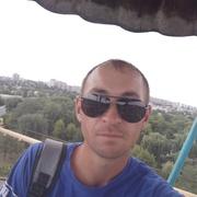 Ярик 27 Луганск