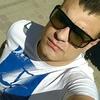 Михаил, 30, г.Душанбе