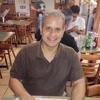 Andrea, 54, г.Остин