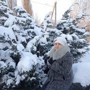 Светлана 51 Авдеевка