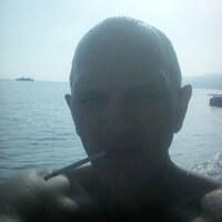 олег, 53 года, Овен, Массандра