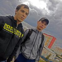 алексей, 24 года, Рыбы, Нижний Новгород