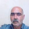 Isa, 57, г.Баку