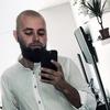Maks, 30, Podgórze