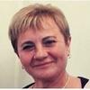 Татьяна, 59, Кривий Ріг
