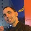 Антон, 30, г.Москва