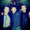 Алексей, 24, г.Волгореченск