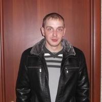 Сергей, 30 лет, Рыбы, Екатеринбург