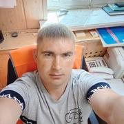 Сергей 33 Александров