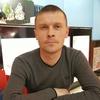 Николай, 38, г.Цимлянск