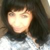 Alena, 32, Pokrovsk