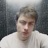 Andrey, 22, Losino-Petrovsky